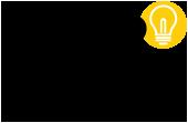ESB_Logo