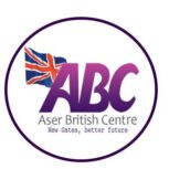 Aser British Centre